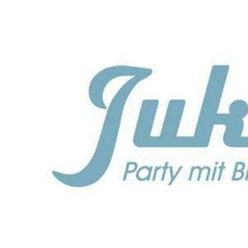 Jukebox-Party