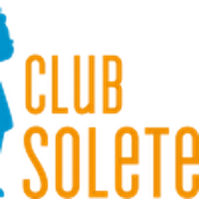 Logo Club Solete