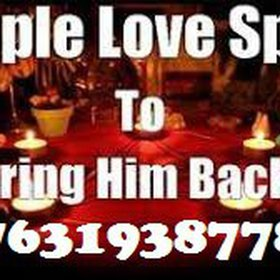 Marriage Spells in Fayetteville black magic spells Fayetteville physic healing t