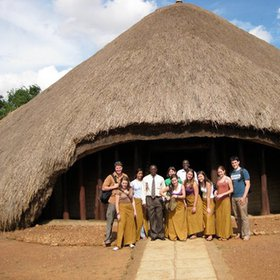 IN-JUST-MINUTES! GET BACK TOGETHER EX LOST LOVER GUARANTEED SPELLS TRUSTED CASTE