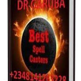 POWERFUL INSTANT LOVE SPELL CASTER