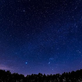 stars-constellation-sky-night-sky